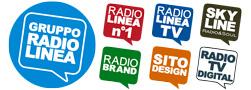 BONFILIDESIGN è partner del Network più ascoltato nelle Marche! GRUPPO RADIO LINEA: 200.000 ascoltatori settimanali
